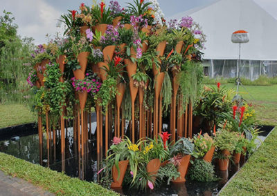 SGF HORTICULTURE SHOW 2019
